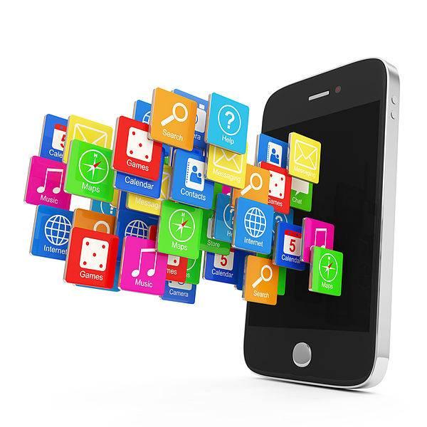 แอปพลิเคชั่นเกี่ยวกับสุขภาพ บนสมาร์ทโฟน มีติดไว้อุ่นใจ