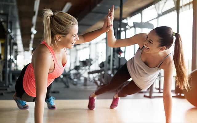 7 เรื่องน่ารู้เกี่ยวกับสุขภาพ การออกกำลังกายบ่อย ๆ ช่วยให้ความจำดี
