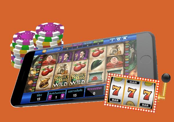 วางแผนการเล่น เกมสล็อต ให้ชนะ SLOT slot online slotxo ดาวน์โหลดslotxo สล็อตออนไลน์เกม slotxo กมสล็อตเ กมสล็อตออนไลน์ เล่นสล็อต
