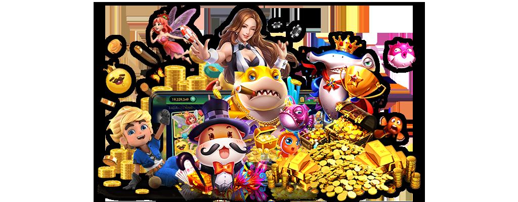 เล่นสล็อตต้องควบคุมอารมณ์และสติให้ดี slot online slotxo ดาวน์โหลดslotxo สล็อตออนไลน์เกม slotxo กมสล็อตเ กมสล็อตออนไลน์ เล่นสล็อต