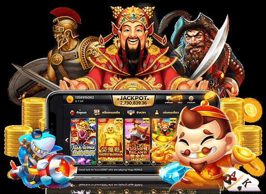 Slotxo เป็นเกมที่จ่ายโบนัสที่สุดยอด slot, slotxo, ทดลองเล่นเกมslot, ทางเข้าเกมslot, สมัครสมาชิกเกมslot, สล็อตxo, สล็อตออนไลน์, เกมslot, เกมสล็อต, เกมสล็อตออนไลน์